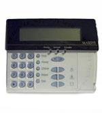 PC4010/4020
