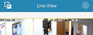NVMS7000 Live View & Remote Playback Walkthrough - Bulwark