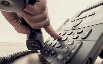 SIP vs. VoIP: What's the Difference?